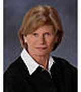 Cynthia Grenham, Agent in Ashland, MA