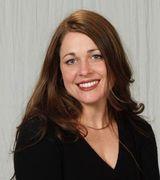 Natalie Etheredge, Agent in Chesapeake, VA