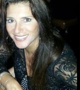 Deborah Bajada, Real Estate Agent in shrewsbury, NJ