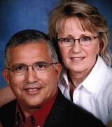 Rick and Sha…, Real Estate Pro in Victoria, TX