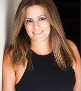 Katrin Khalepari, Real Estate Agent in Calabasas, CA