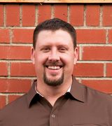 Brian Trainor, Agent in Loveland, CO
