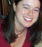 Liz Wandersee, Agent in Buffalo, NY