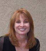 Deborah Colman, Real Estate Agent in FOLSOM, CA
