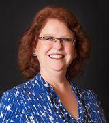 Joanna Perretta, Agent in Vandalia, OH