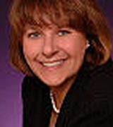Cindy Flynn-…, Real Estate Pro in Louisville, KY