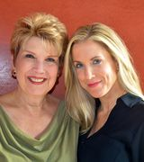 Chris & Jen McKeen, Agent in Anaheim Hills, CA