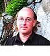 Steve Taylor, Real Estate Pro in Johnson City, TN