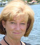 Mary Gano, Real Estate Agent in Cape Coral, FL