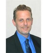 Marty Fitch, Real Estate Pro in Elkhart, IN