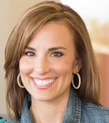 Carrie Hill, Agent in Dallas, TX
