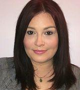 Colleen Monet, Agent in Queens, NY