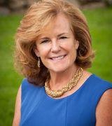 Katie  Hawkes, Real Estate Pro in Rancho Santa Fe, CA