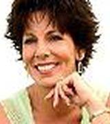Sue Hermus, Agent in Appleton, WI