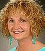 Patricia Berholtz, Agent in Atlanta, GA
