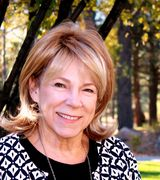 Beth Till, Real Estate Pro in Henderson, NV