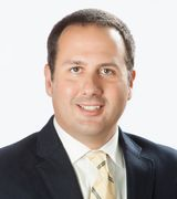 Josh Hisaw T…, Real Estate Pro in Memphis, TN