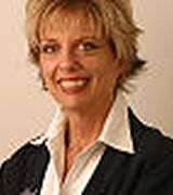 Sandy Steffen, Real Estate Pro in Fort Lauderdale, FL