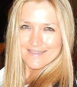 Kate Okularczyk, Agent in Miami, FL
