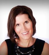 Denise Alu, Real Estate Agent in Scottsdale, AZ