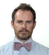 Roby Dorsett, Real Estate Agent in Huntsville, AL