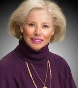 SHARON ABRAMS, Real Estate Pro in BEND, OR