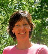 Kristin Joyn…, Real Estate Pro in Dacula, GA