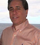 Paul Ditmar, Agent in Orlando, FL