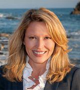 Genille Lauren Esq, Agent in Del Mar, CA