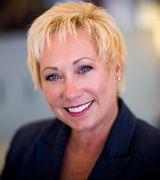 Shari Landon, Agent in Venice, CA