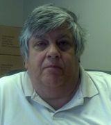 Walter Lenti…, Real Estate Pro in CHARLOTTE, NC