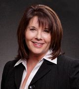 Mary Ross, Real Estate Pro in Troy, OH