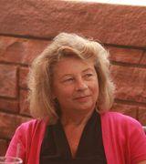 Nancy Mikoda, Real Estate Pro in Denver, CO