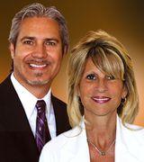 Ric Goodman & Kim Paton, Agent in El Cajon, CA