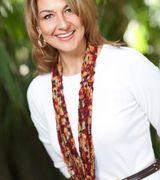 Sheryl L. Ho…, Real Estate Pro in Brandon, FL