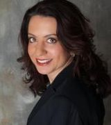 Sandra Ashton, Real Estate Agent in Staten Island, NY