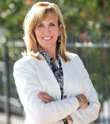 Kim Stroud, Real Estate Pro in Greenville, SC