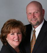 Christine and John Hermanowski, Real Estate Agent in Smithtown, NY