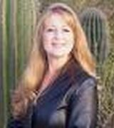 Heidi Guyton, Real Estate Pro in Tucson, AZ