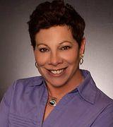 Julie Schaefer, Agent in Florence, KY