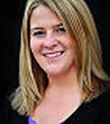 Mary McPherson, Agent in Boerne, TX