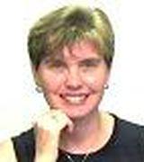 Sharon L. Ke…, Real Estate Pro in Port Charlotte, FL