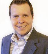 Joshua Nabie…, Real Estate Pro in Stuart, FL