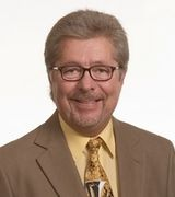 Dave Jones, Real Estate Pro in Rapid City, SD