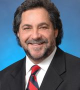 Gary Pell, Agent in Baltimore, MD
