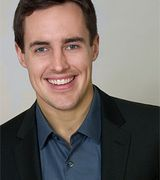 David Carlson, Real Estate Agent in Coon Rapids, MN