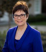 Elaine Arnt, Real Estate Agent in Pleasanton, CA