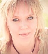 Kirsten Madd…, Real Estate Pro in Bonners Ferry, ID