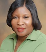 Barbara A Wa…, Real Estate Pro in killeen, TX