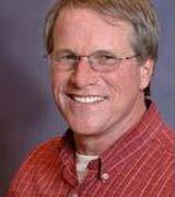 Mark Rockefeller, Agent in Driggs, ID